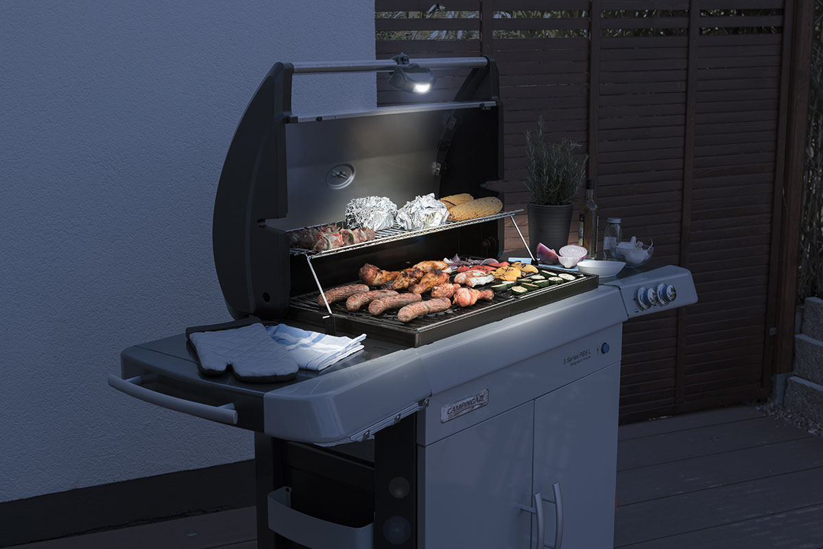 Grill-Light-Luce-per-Barbecue-Campingaz